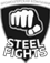 Промоутерская компания профессиональных боев Steel Fights